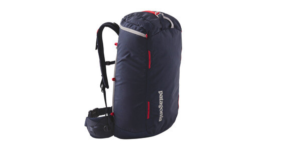 Patagonia Cragsmith Pack 35 S Navy Blue